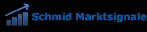 Schmid Dax Marktsignale